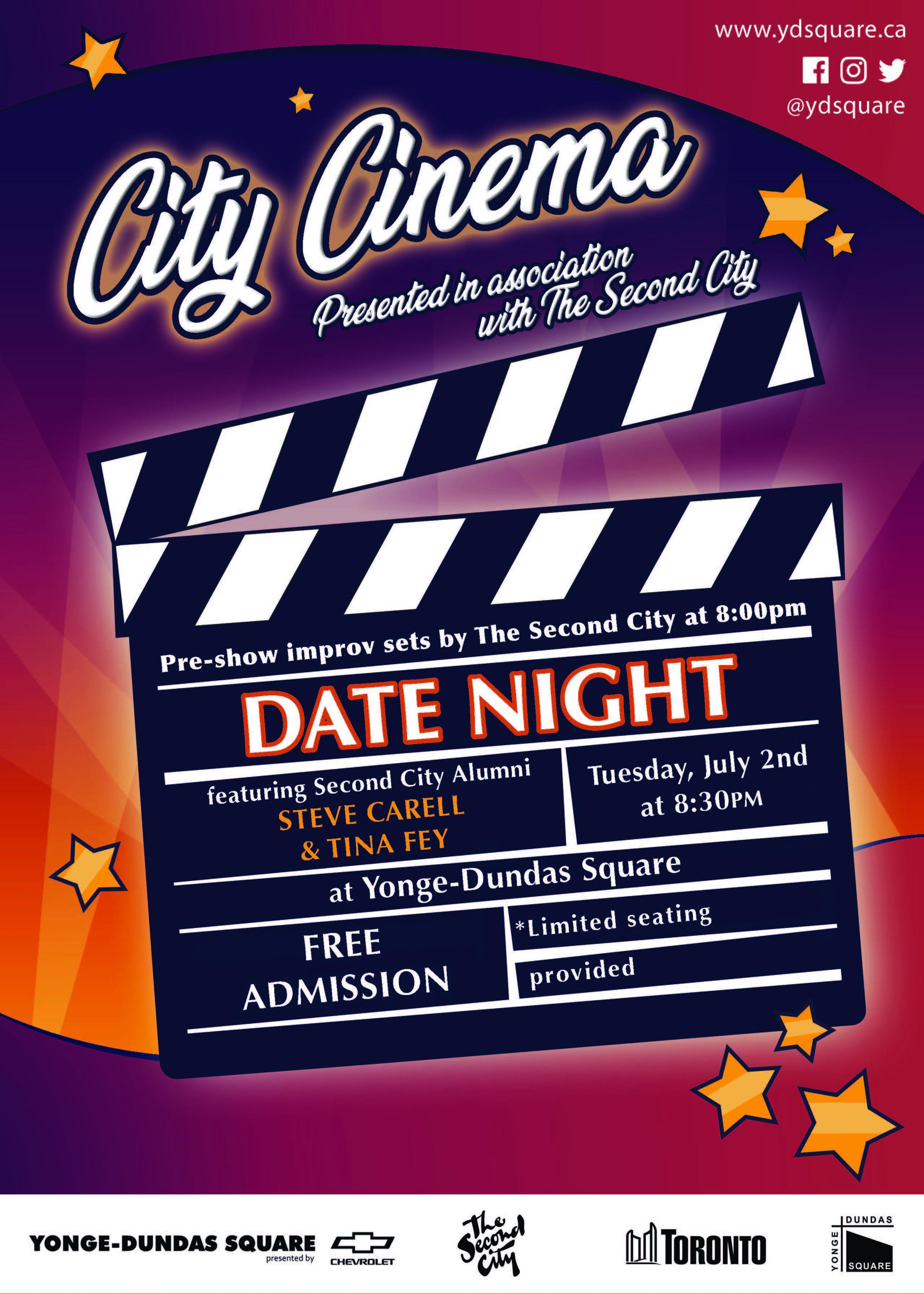 City Cinema Date Night Poster.jpg