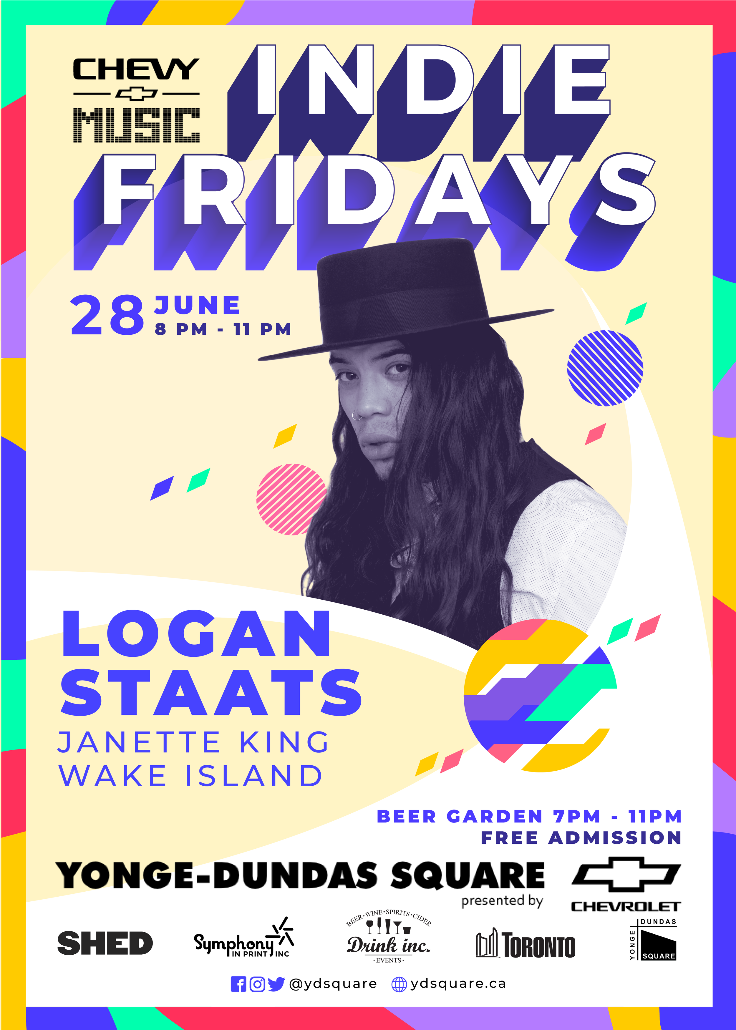 Indie Fridays - Date Specific 2688x1920 - Logan Staats.png