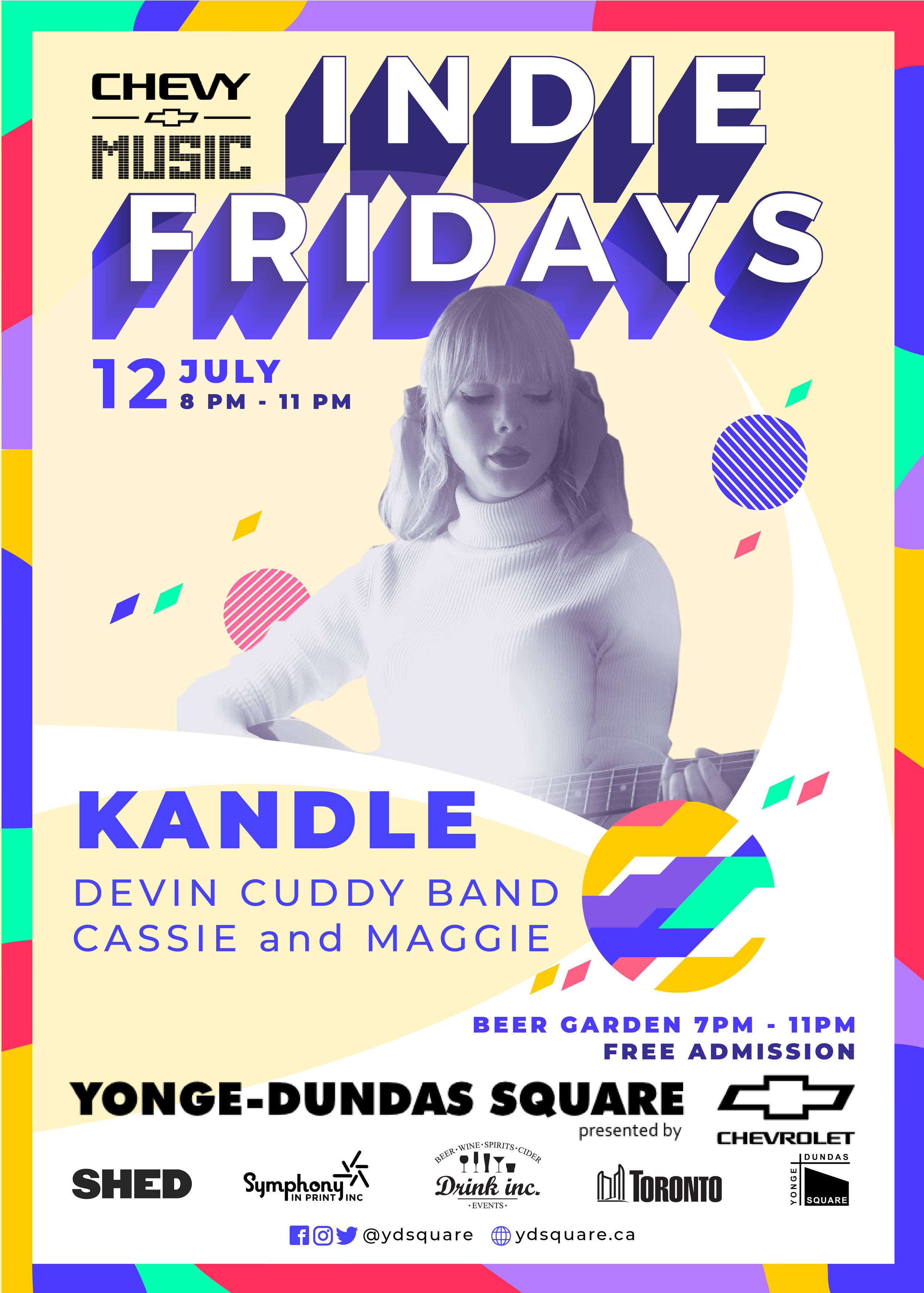 Indie Fridays - Date Specific 2688x1920 - Kandle.png