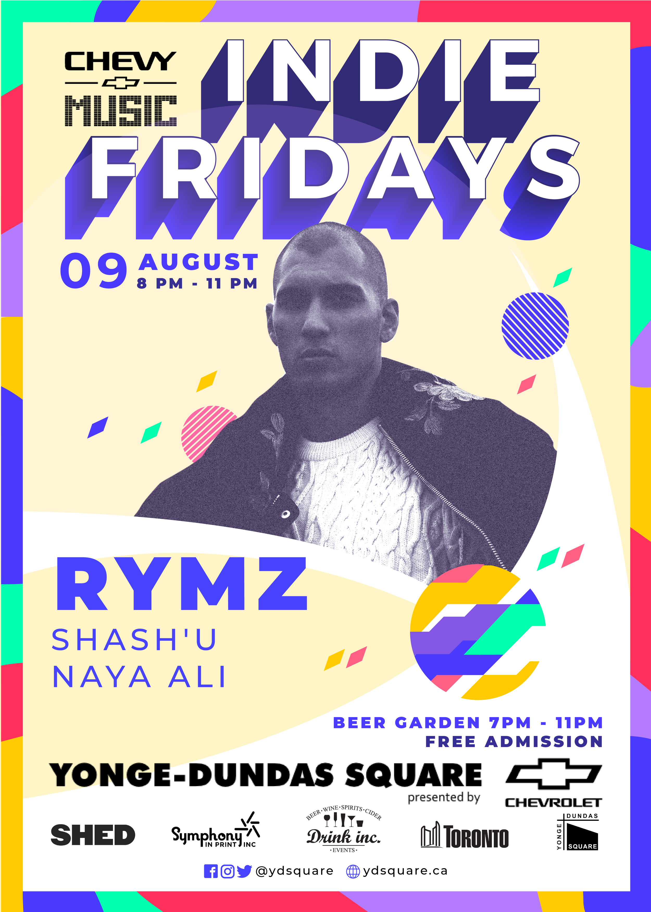 Indie Fridays - Date Specific 2688x1920 - Rymz.png
