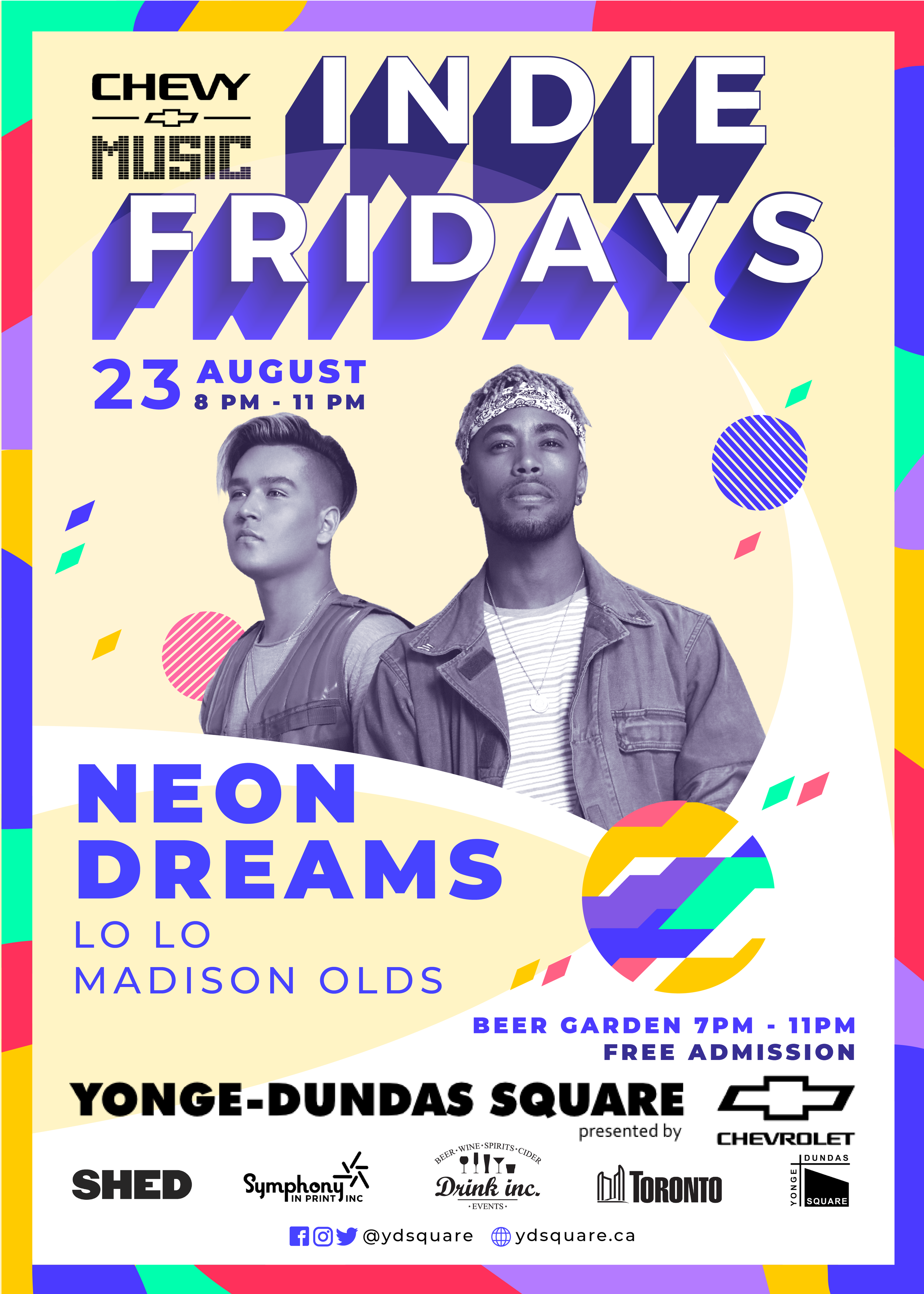 Indie Fridays - Date Specific 2688x1920 - Neon Dreams.png