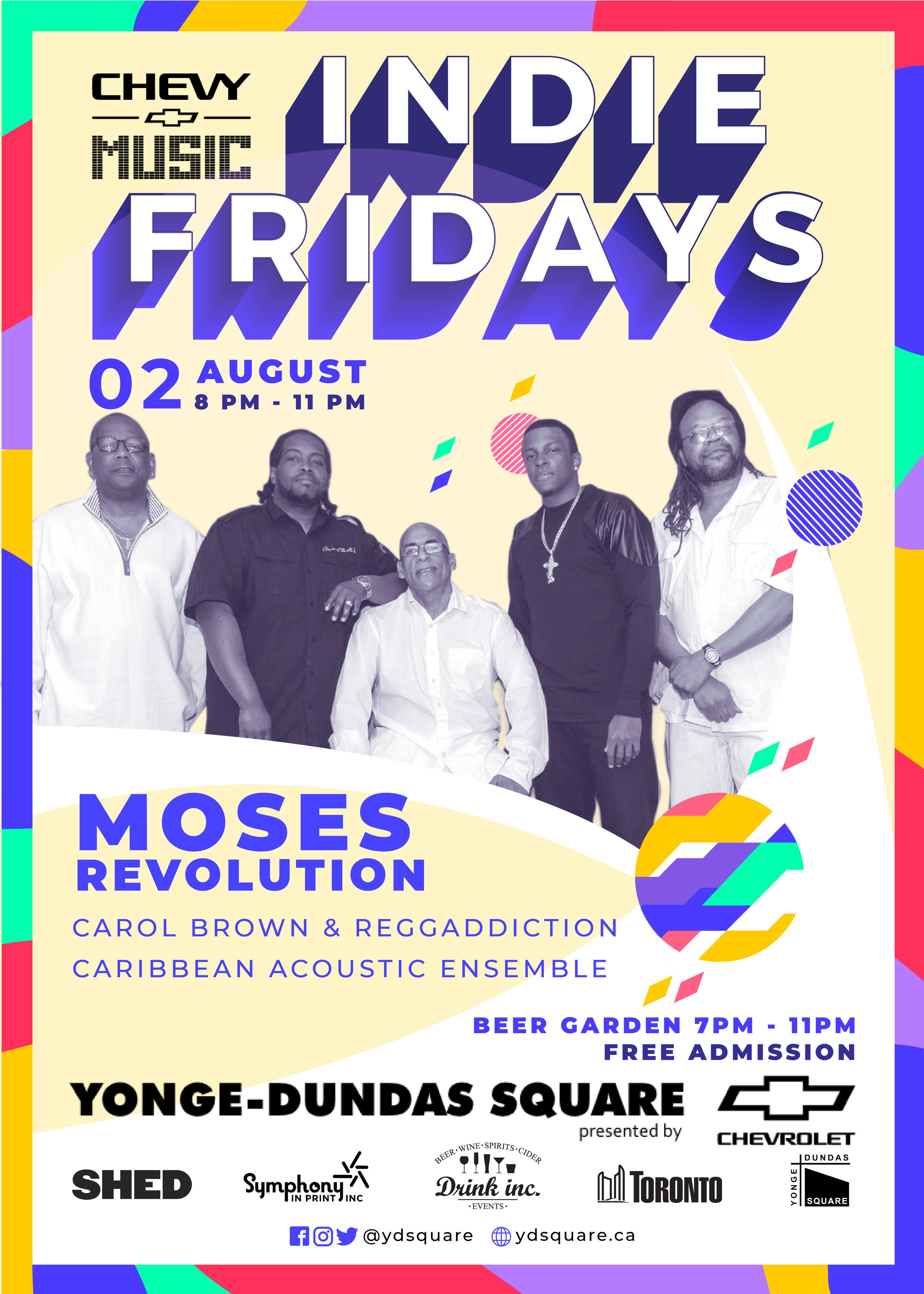 Indie Fridays - Date Specific 2688x1920 - Moses Revolution Band.jpg