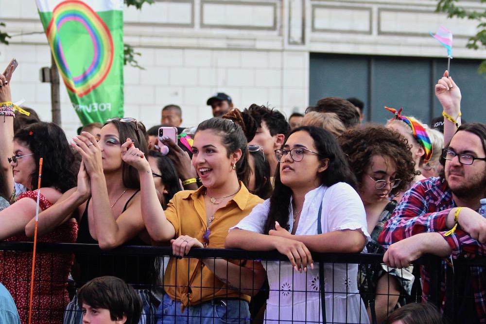 Pridedayone5.jpg