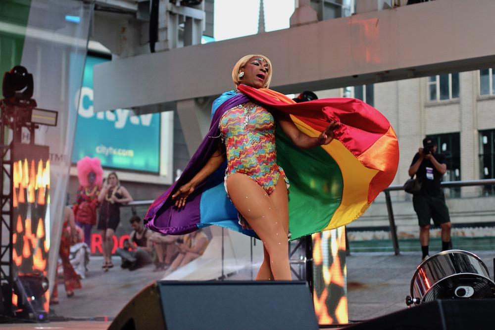 Pridedayone12.jpg