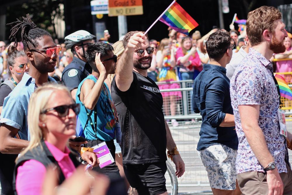 Pridedaytwo1.jpg