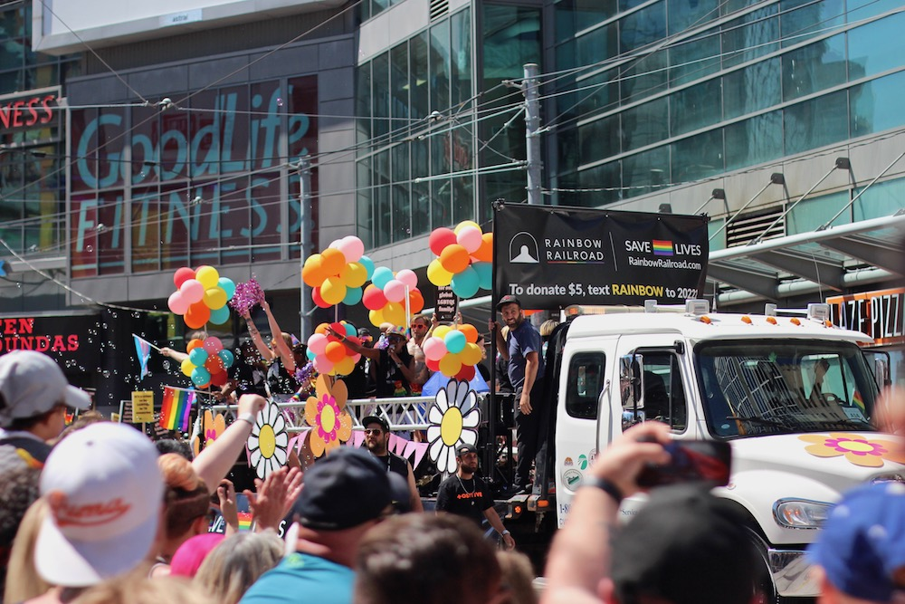 Pridedaytwo3.jpg