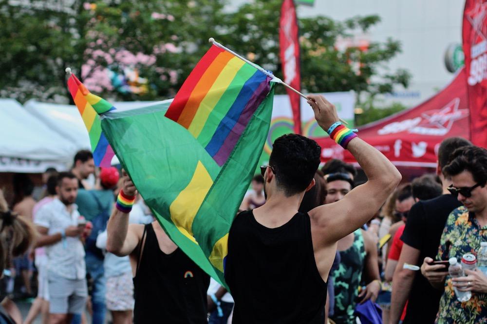 Pridedaytwo8.jpg
