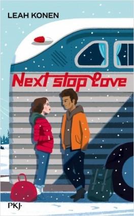 next-stop-love-1162886-264-432.jpg