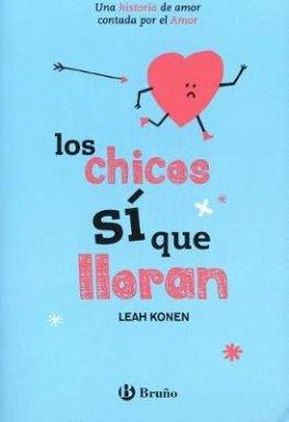 los-chicos-si-que-lloran-leah-konen-9788469620939.jpg
