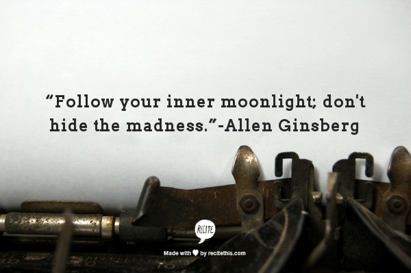 allen-ginsberg-writing-quote.png