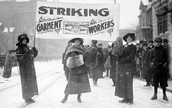 1913_rochester_garment_workers_strike.jpg