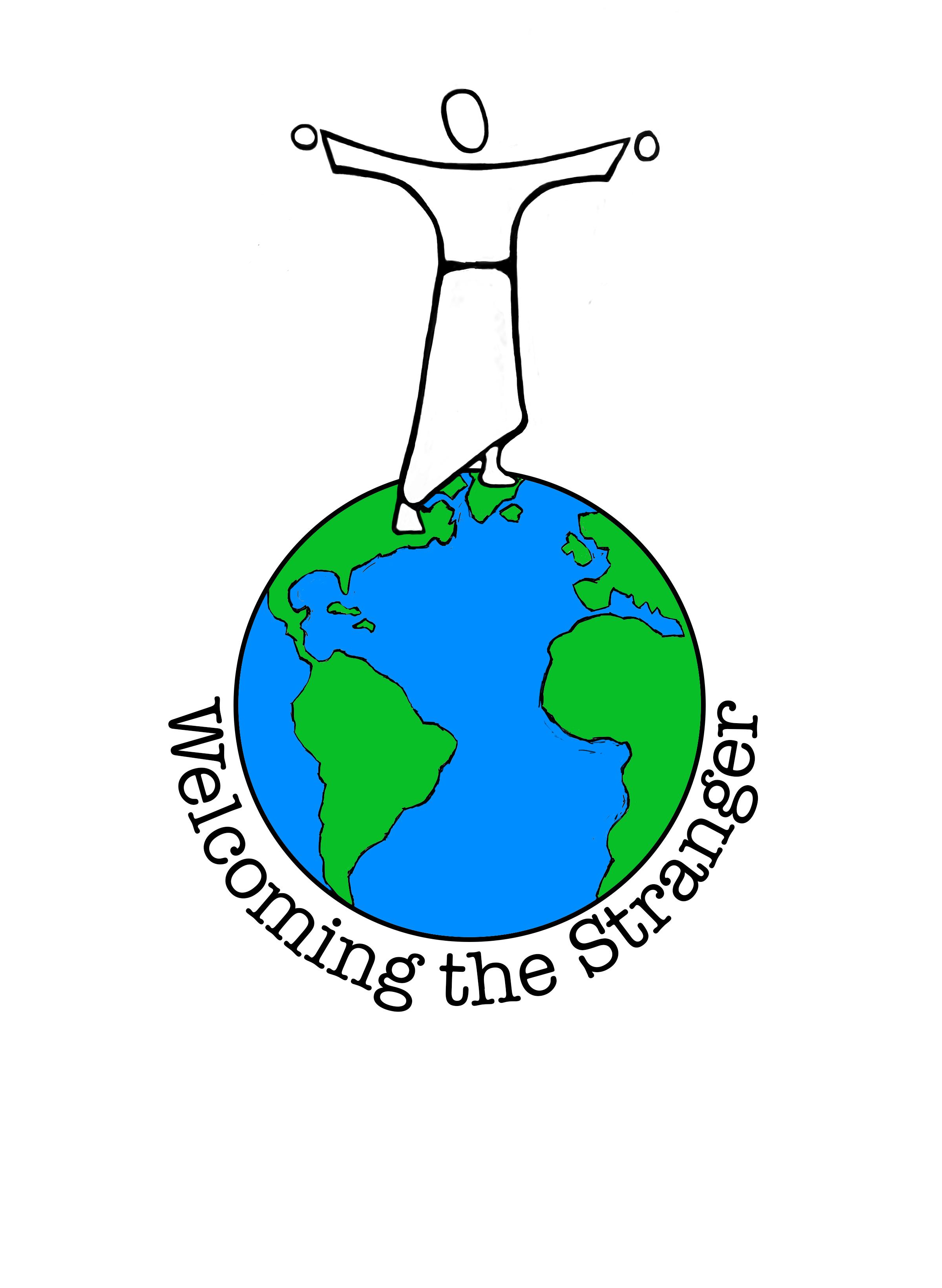 WTS logo.jpg