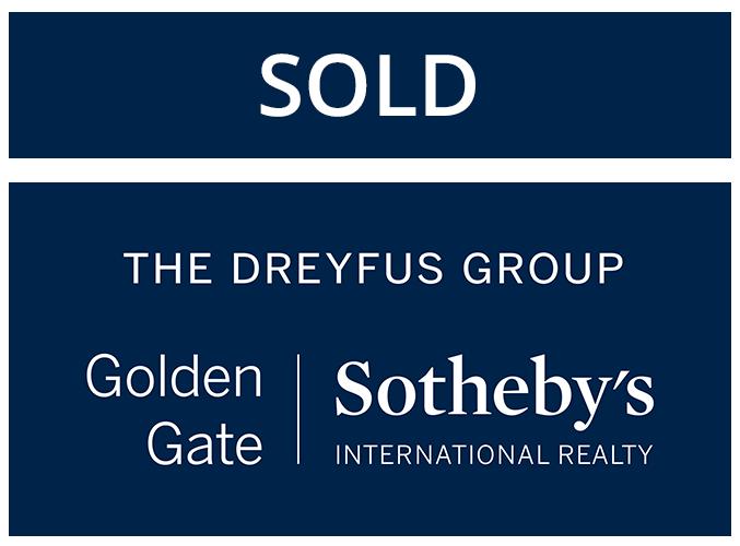 Dreyfus-Sign-Banner-Sold-Listing.png