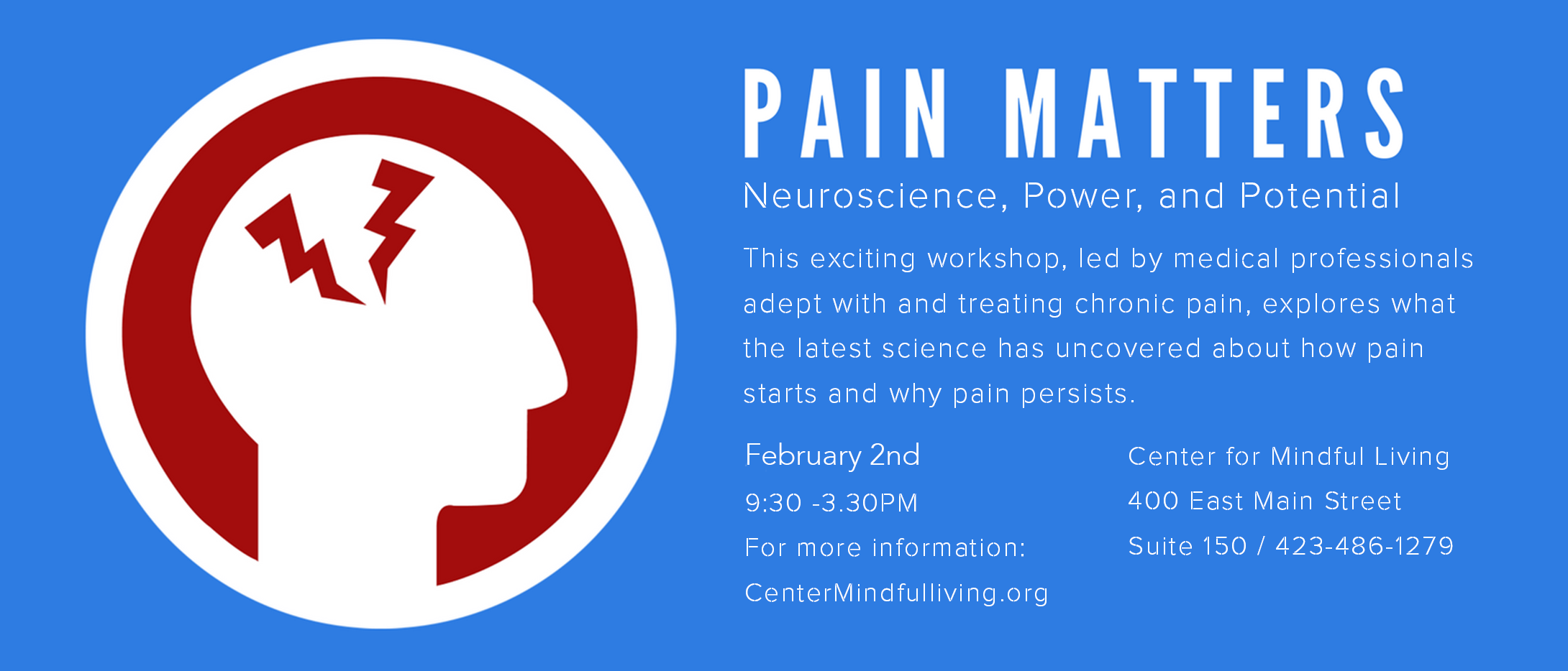 Pain Matters Slide February 2 2019.png