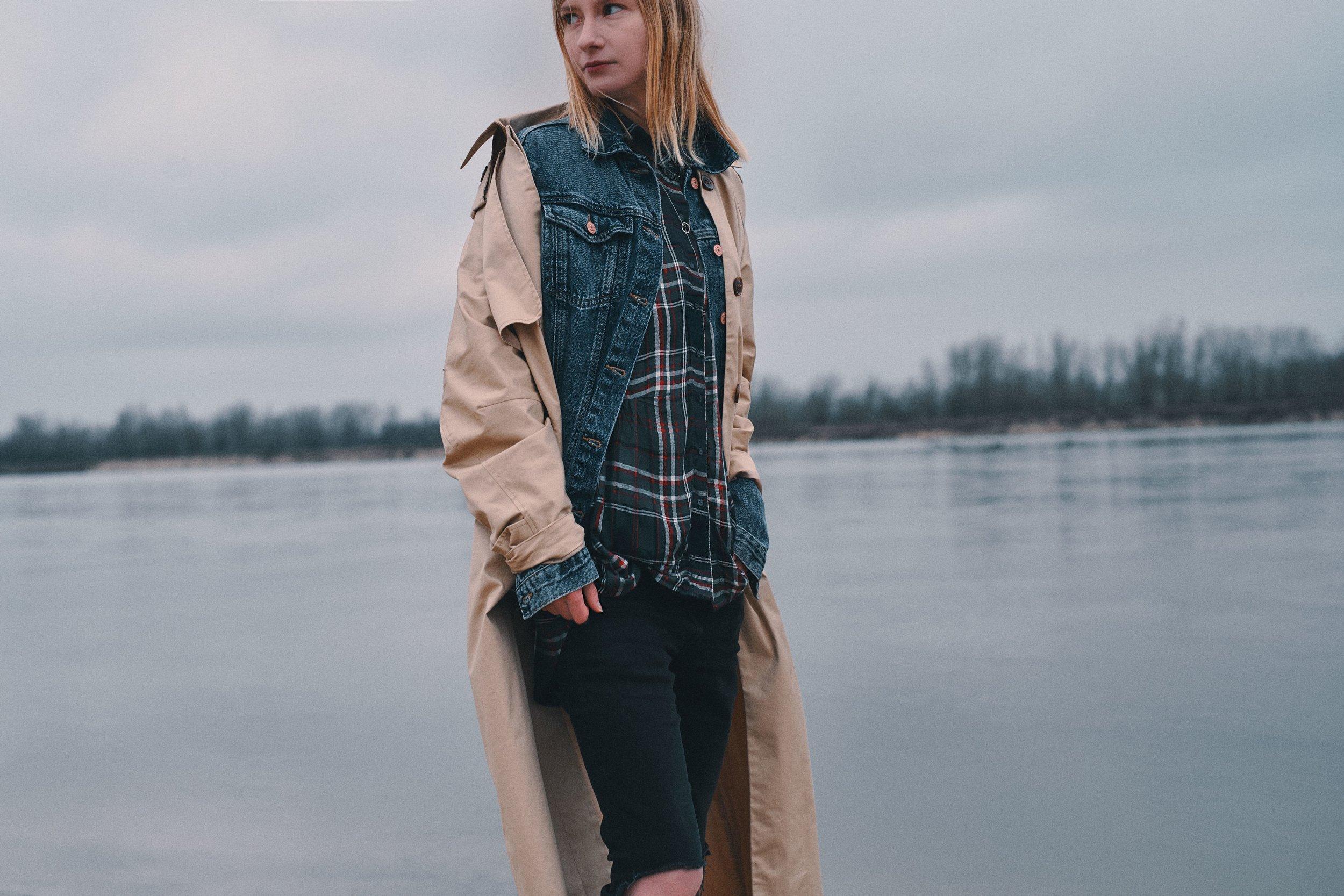 Agata_Karczewska (c) Łukasz_Kuś