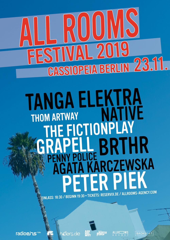 All Rooms Festival Poster web.jpg