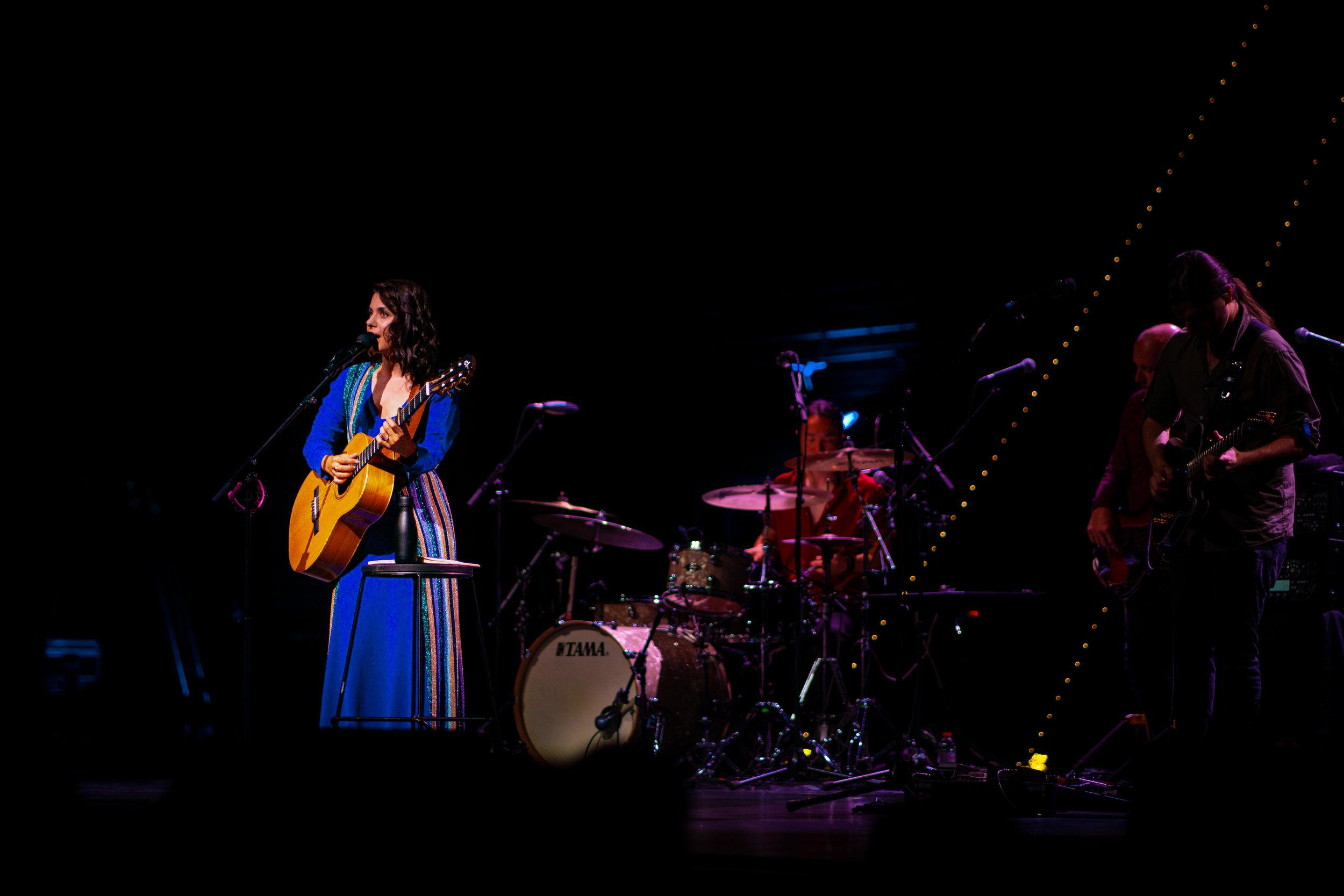 Katie Melua ©Florian Machnow-3.jpg