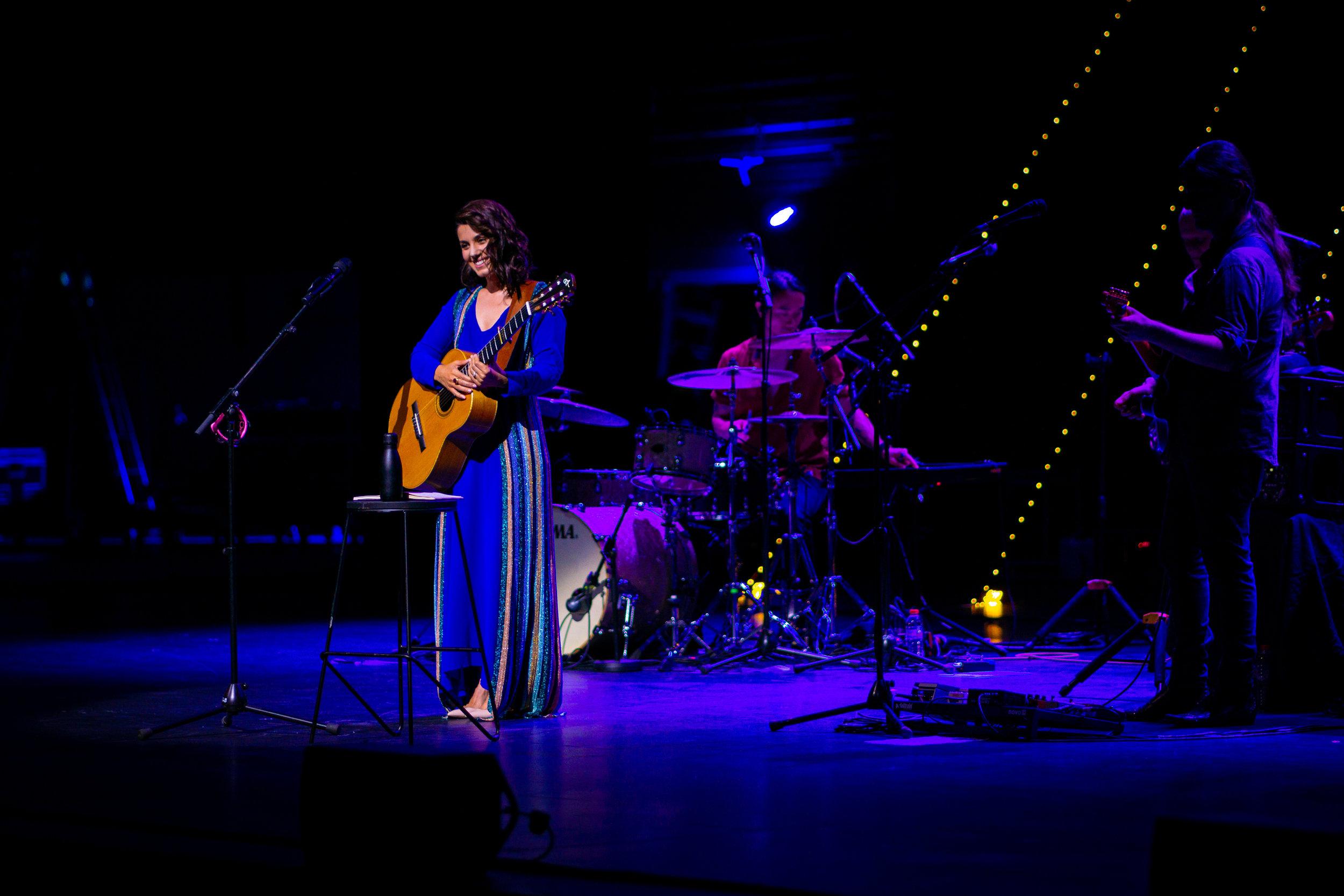 Katie Melua ©Florian Machnow-1.jpg