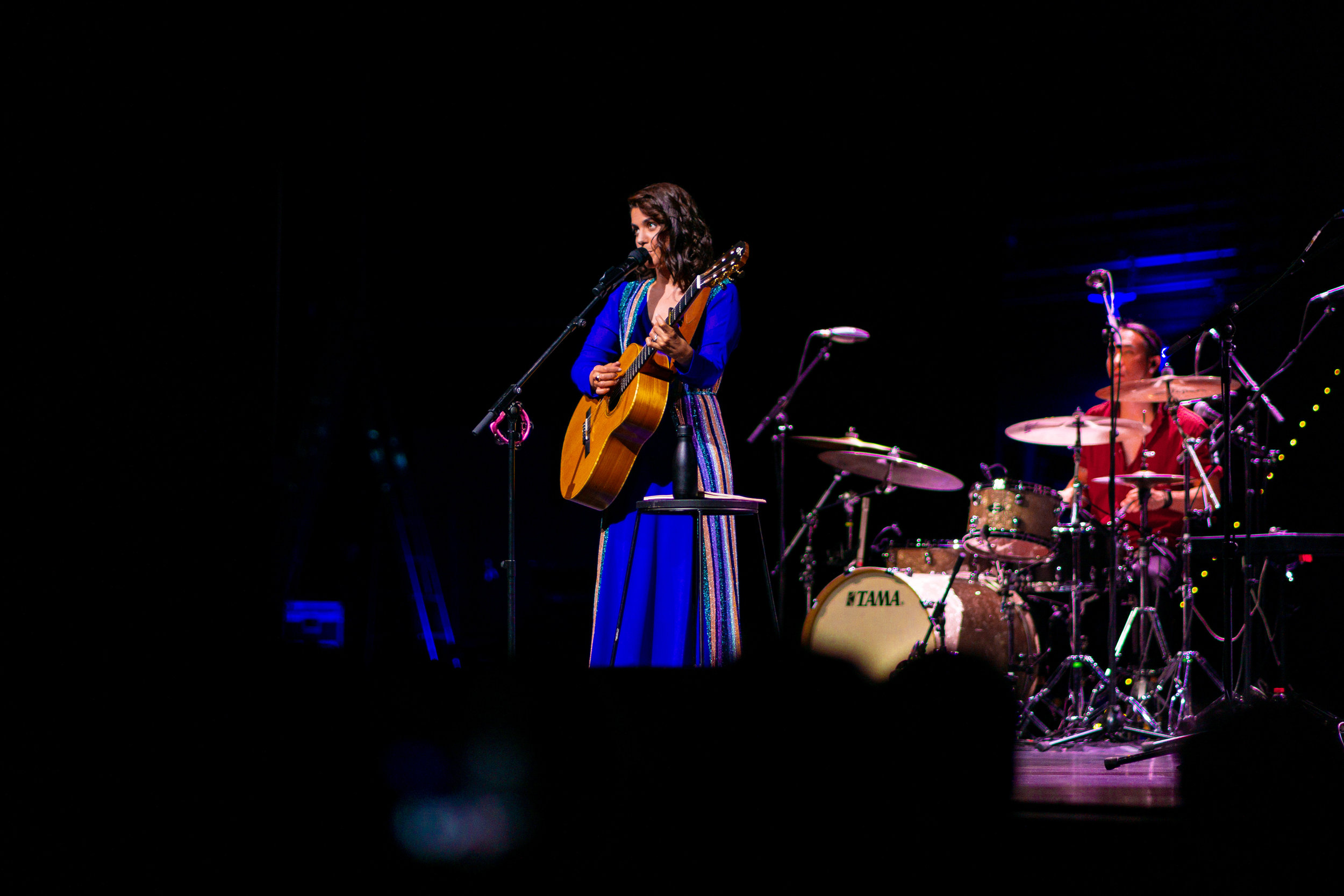 Katie Melua ©Florian Machnow-2.jpg