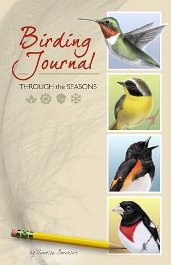 BirdingJournal.jpg