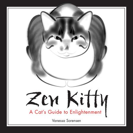 ZenKitty.jpg