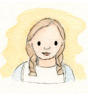 WatercolorSelfPort.jpg