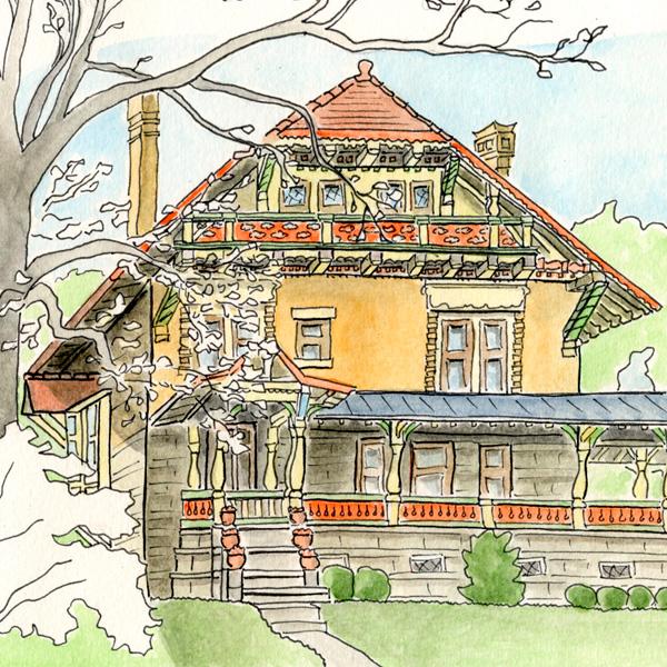 SwissChaletHouse.jpg