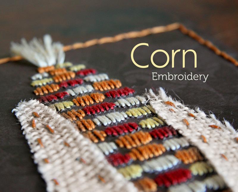CornEmbroidery3364.jpg