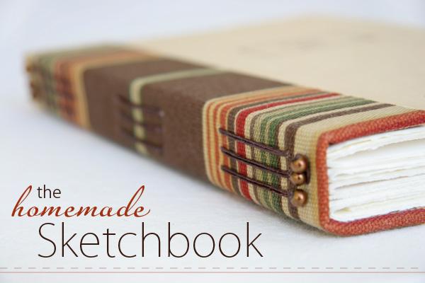 SketchbookMaking.jpg