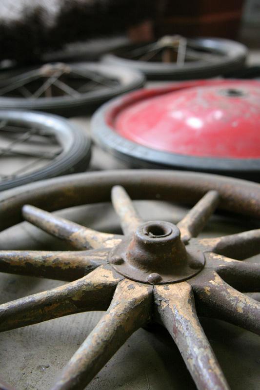 Wheels3233.jpg