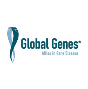 global-genes-logo-registered-circle.png