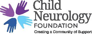 child-neurology-foundation-logo.png