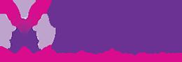 TSGA logo.png