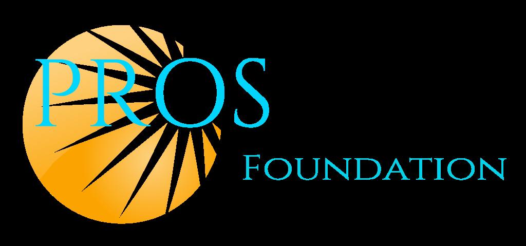 logo_2248065_print_Transparent_high_res_PROS.png