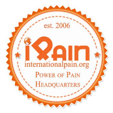 iPain-badge-power-of-pain-headquarters.png