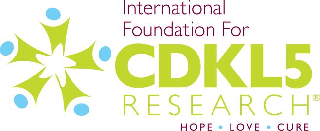 IFCR_logo_0916_med.jpg