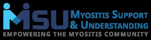 MSU-Logo-Full-WEB.png