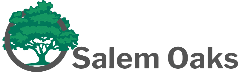Salem-Oaks-for-Web.png