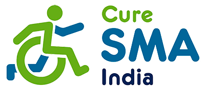 logo-curesma-india.png