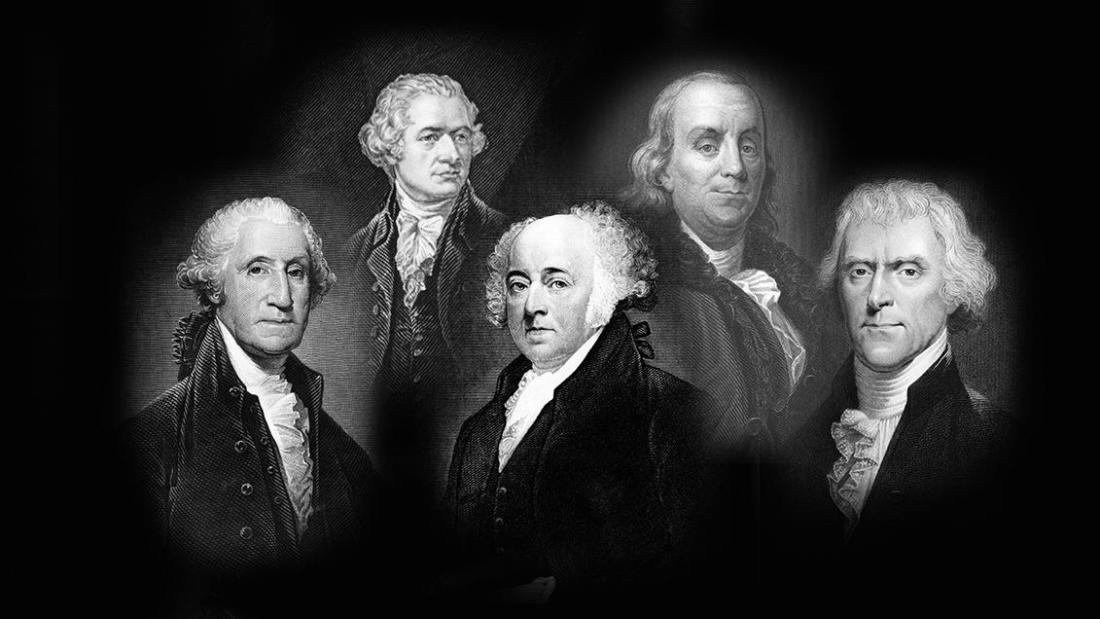 foundingfathers.jpg