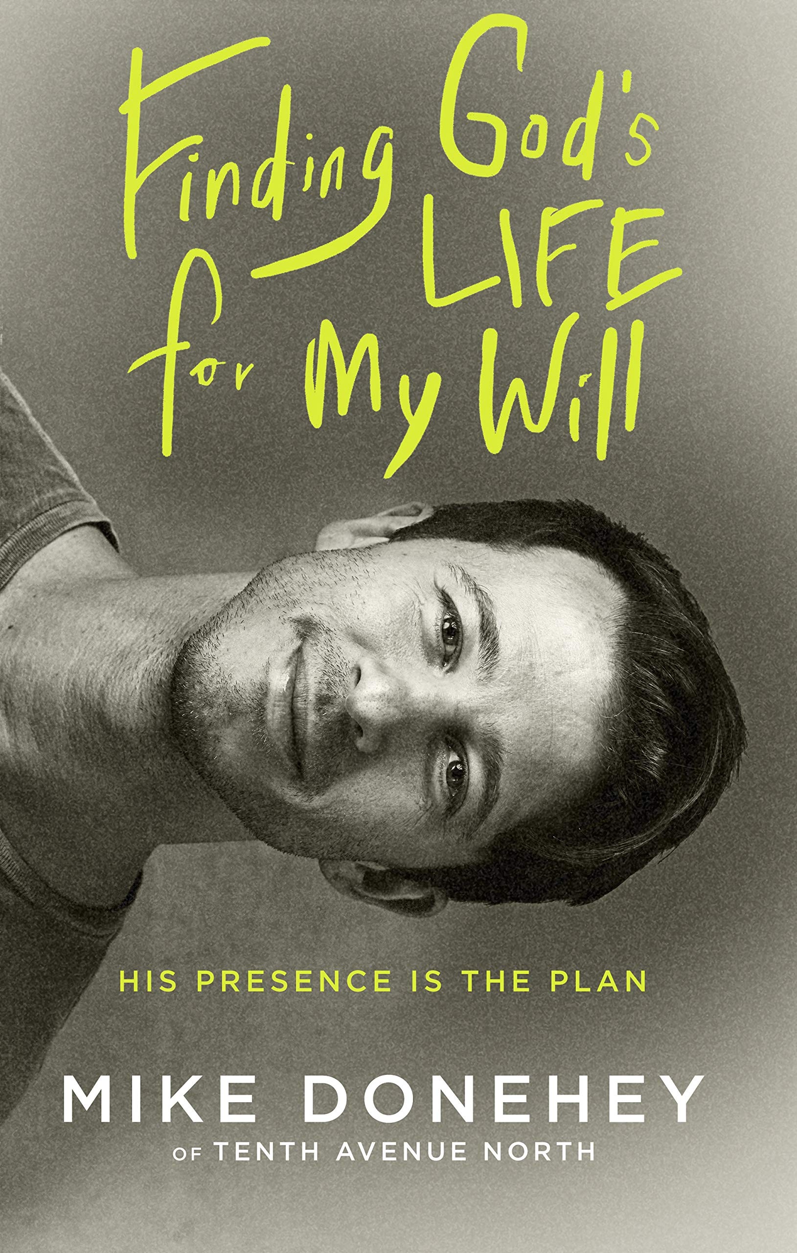 Mike Book Cover.jpg