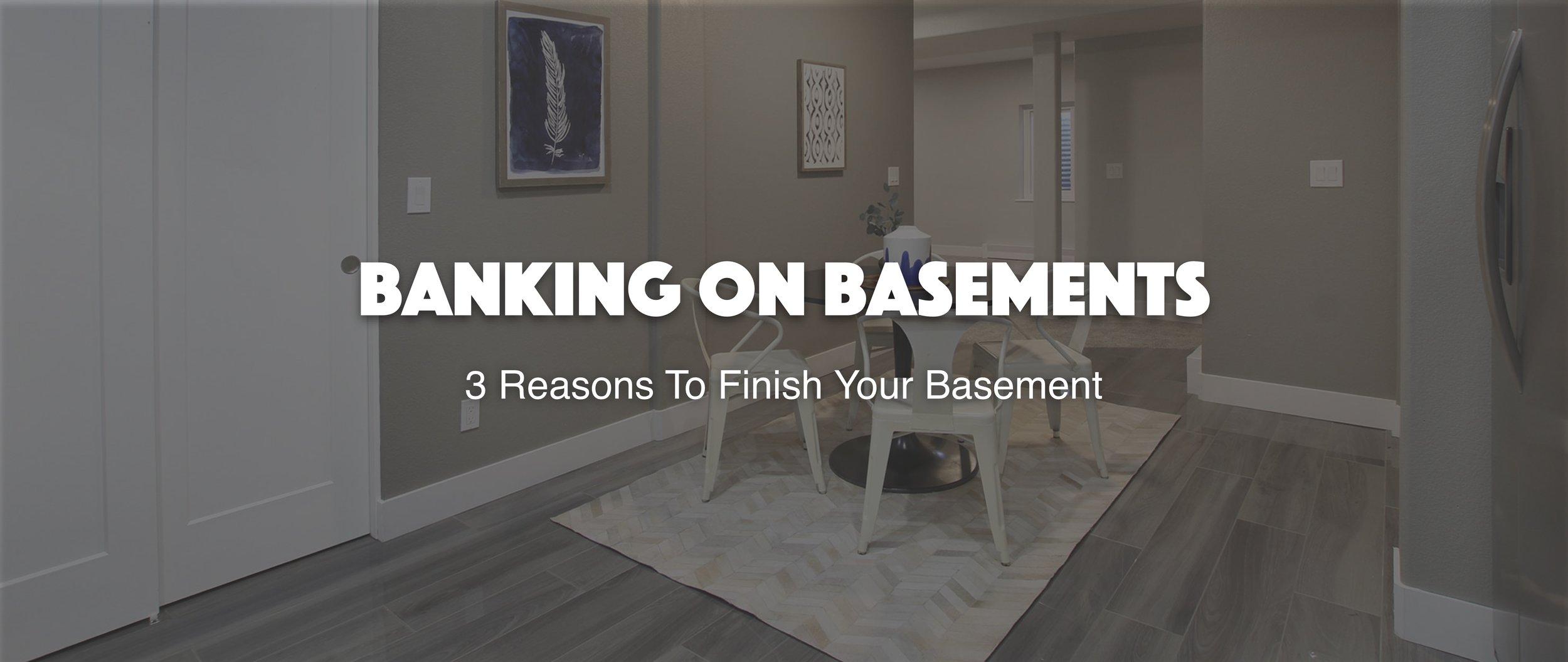 MHC_blogbanner_basements.jpg