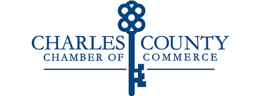 Charles County Maryland Chamber of Commerce