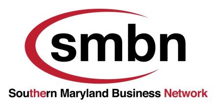 smbn_Logo.jpg