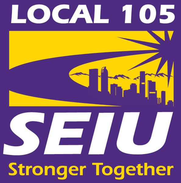 Local 105 SEIUdark w-Skyline (2).jpg