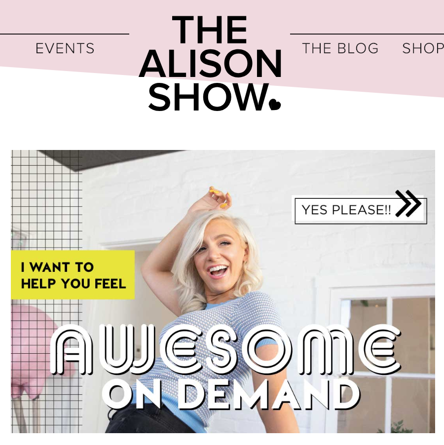 the.alison.show.png