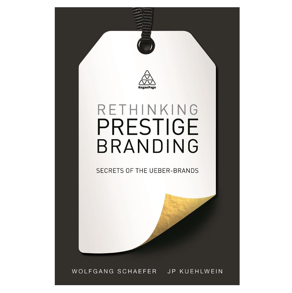 rethinking.prestige.branding.png