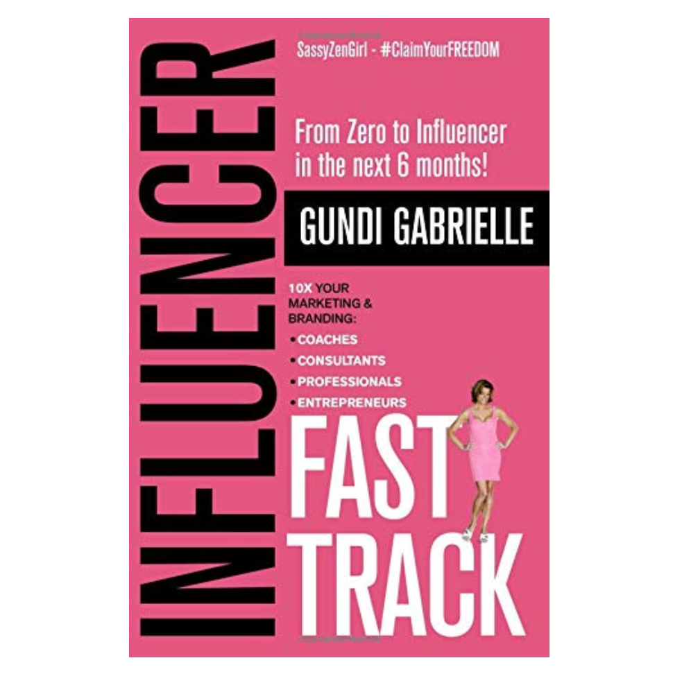 influencer.fast.track.png