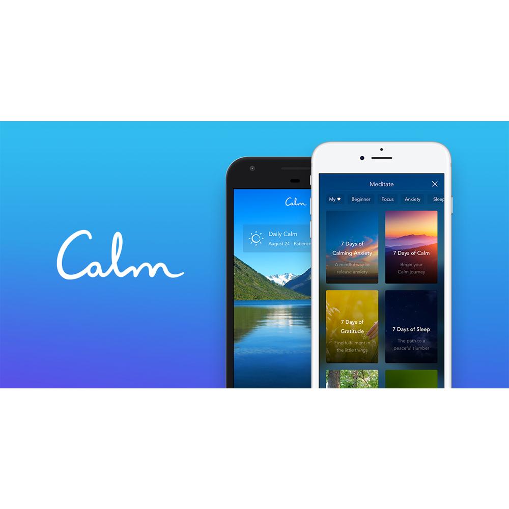 calm.app.1.png