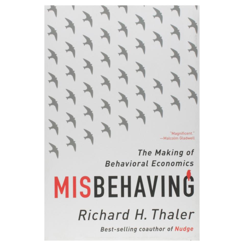 misbehaving.png